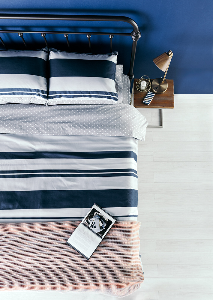 Marshalls_34301_Pre-Fall_Neutral_Bed_0263web