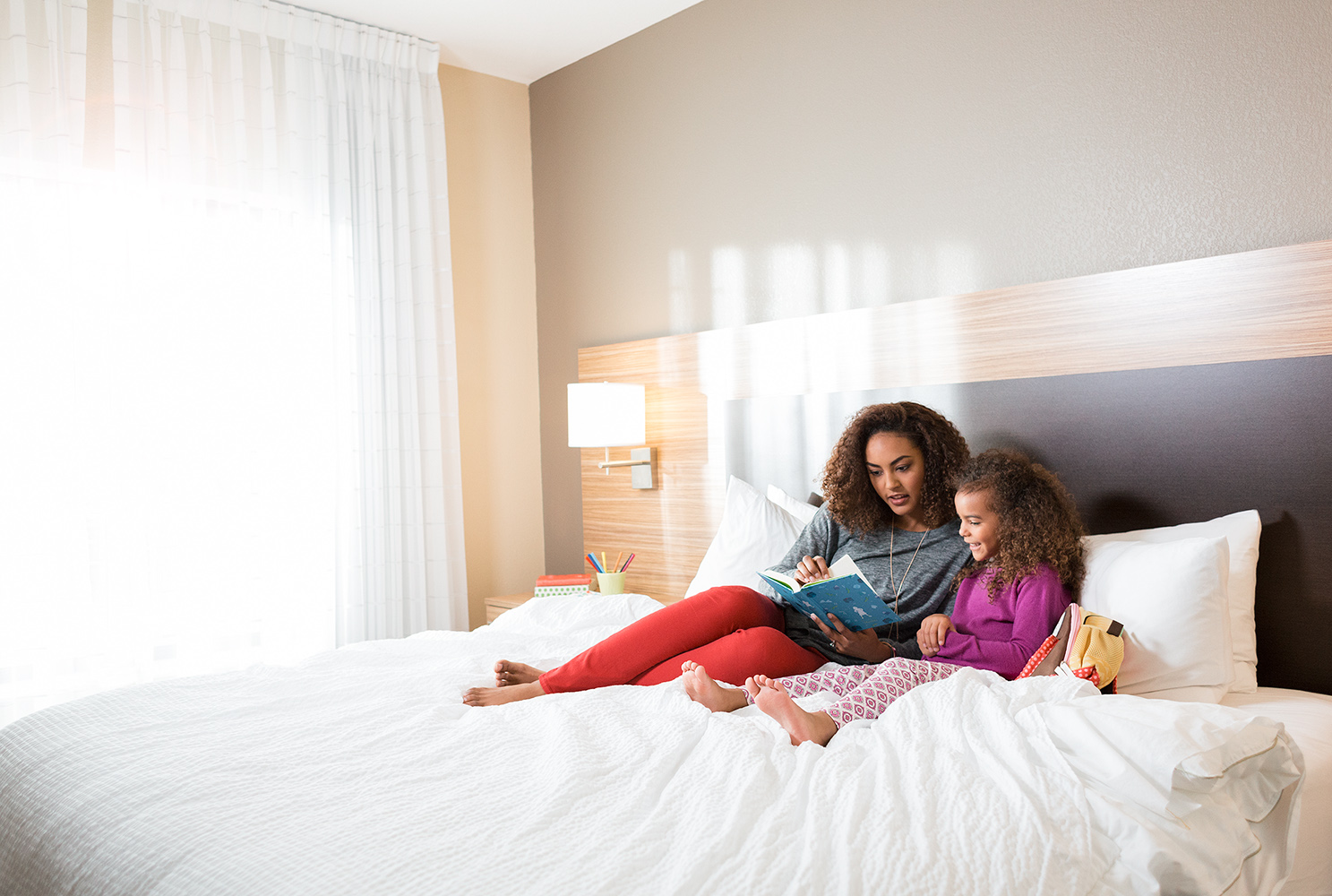 TPS_BrandPhotography_2015_Suite_Bed_Parent_Child_0644_web
